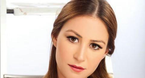 منة شلبي: مرض والدي حرمني المشاركة بثورة مصر